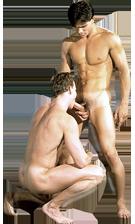 GAY PORN MOVIE - Download free porn